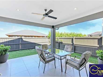 30 Highlands Terrace, Springfield Lakes 4300, QLD House Photo