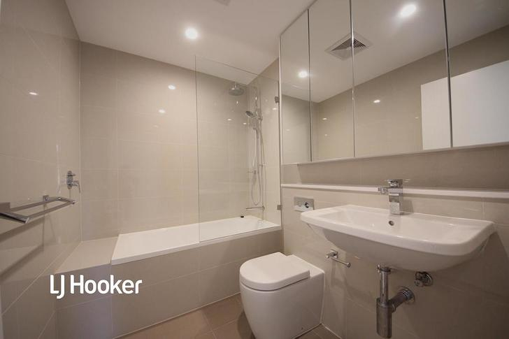 B108/11-27 Cliff Road, Epping 2121, NSW Apartment Photo
