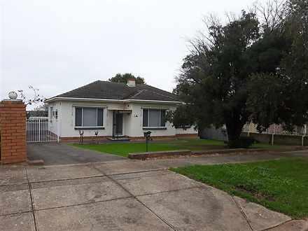 House - 72 Warren Avenue, B...