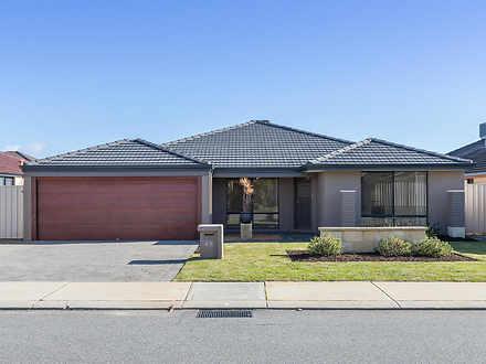 House - 45 Copperback Circl...