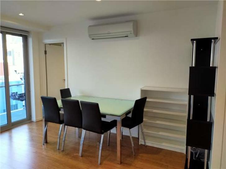 602/77 Cardigan Street, Carlton 3053, VIC Apartment Photo