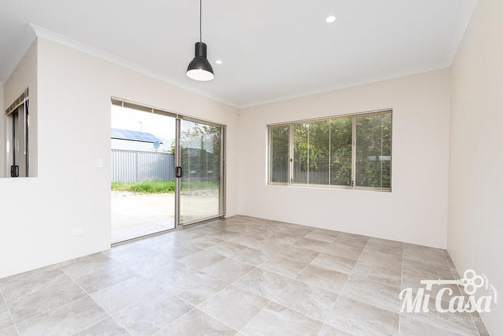 1 Condamine Approach, Hammond Park 6164, WA House Photo
