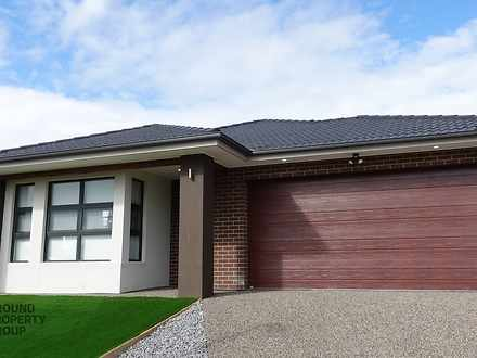 House - 8 Dajarra  Avenue, ...