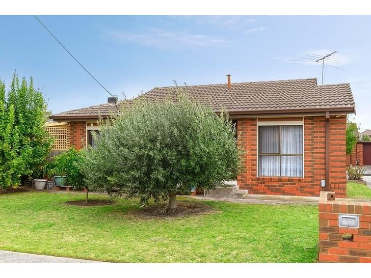 1/49 Milton Avenue, Clayton South 3169, VIC Unit Photo
