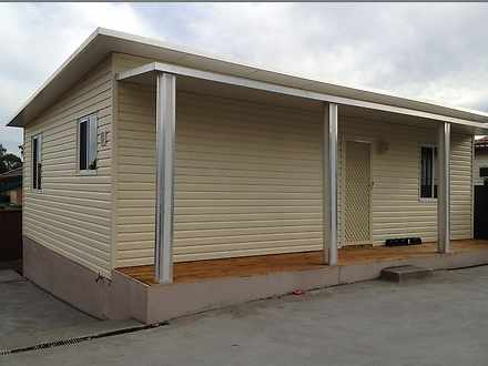8A Wearne  Road, Bonnyrigg 2177, NSW House Photo