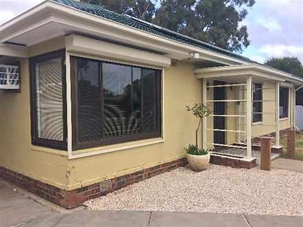 447 Prospect Road, Blair Athol 5084, SA House Photo