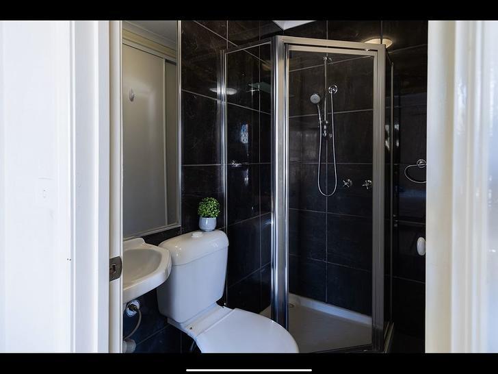 Seddon 3011, VIC Apartment Photo