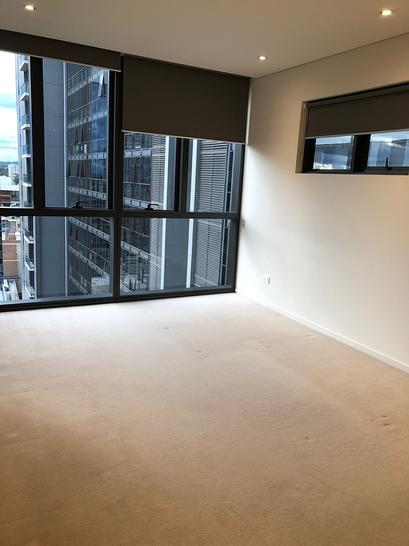 1021/45 Macquarie Street, Parramatta 2150, NSW Apartment Photo
