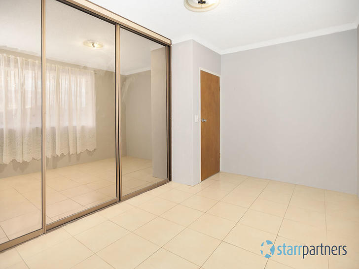 3/ 12 Mcburney Road, Cabramatta 2166, NSW Unit Photo