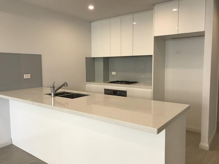 1/110 Parramatta Road, Camperdown 2050, NSW Apartment Photo