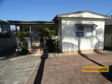 2 Palm Street, Ettalong Beach 2257, NSW House Photo