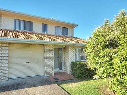 24/76 Condamine Street, Runcorn 4113, QLD House Photo