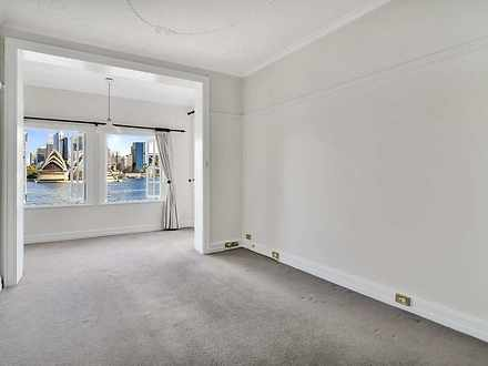 6/29 Waruda Street, Kirribilli 2061, NSW Apartment Photo