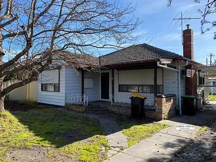 41 Alward Avenue, Clayton South 3169, VIC House Photo