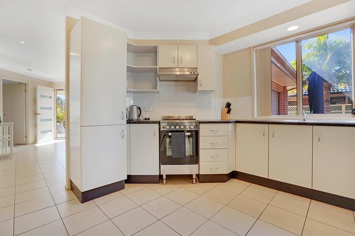 62 Argyle Street, Vincentia 2540, NSW House Photo
