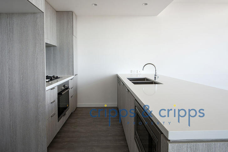 1202/1 Foreshore Boulevard, Woolooware 2230, NSW Apartment Photo