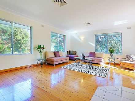47 Holmes Street, Turramurra 2074, NSW House Photo