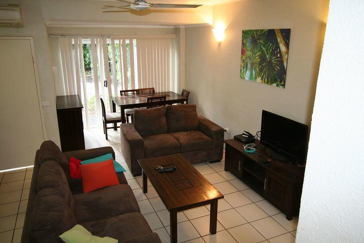 16 Reef Resort 121 Port Douglas Road, Port Douglas 4877, QLD Apartment Photo
