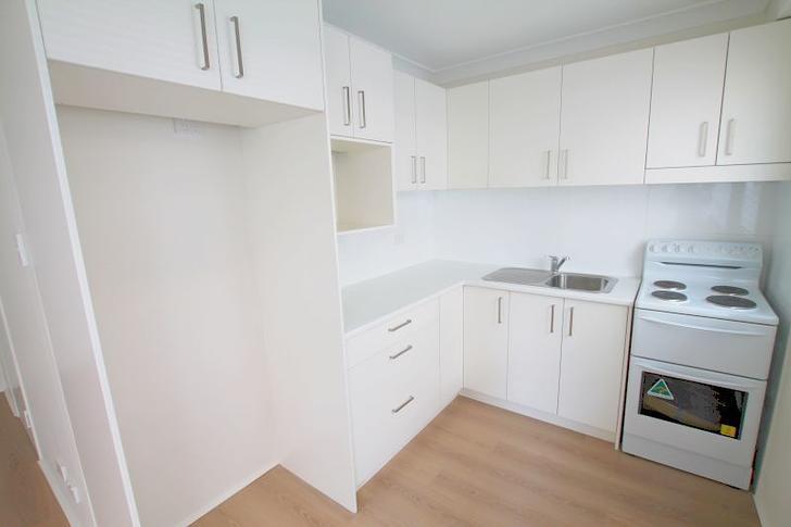 813/79 Oxford Street, Bondi Junction 2022, NSW Apartment Photo