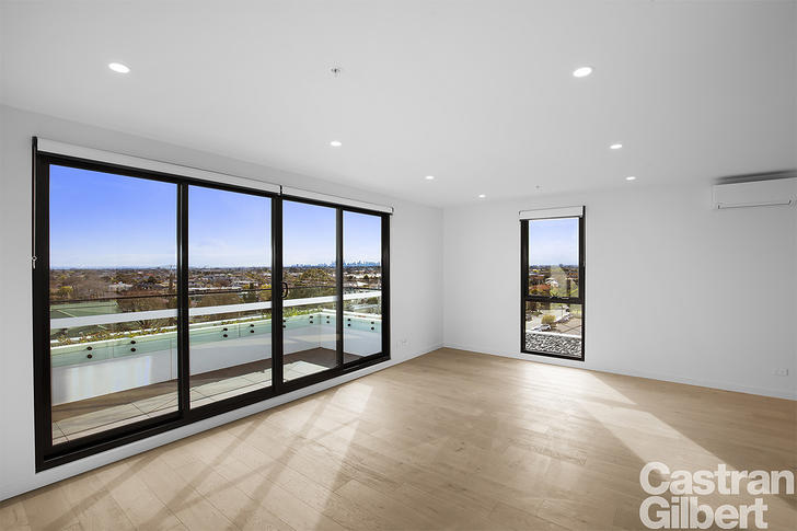504/801 Centre Road, Bentleigh East 3165, VIC Apartment Photo