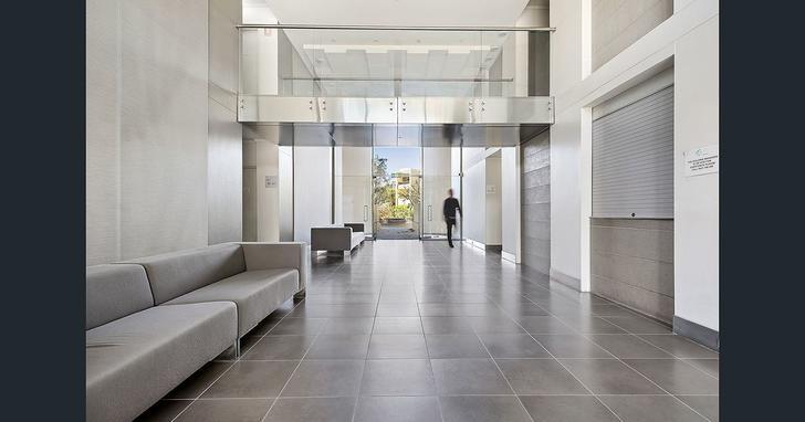15/20 Eve Street, Erskineville 2043, NSW Apartment Photo