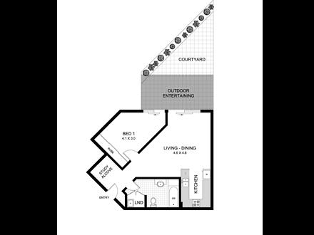E12c4411e01c7a2106b7bb1f 2122 1 floorplan 1597627917 thumbnail