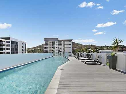 55/2-4 Kingsway Place, Townsville City 4810, QLD Unit Photo