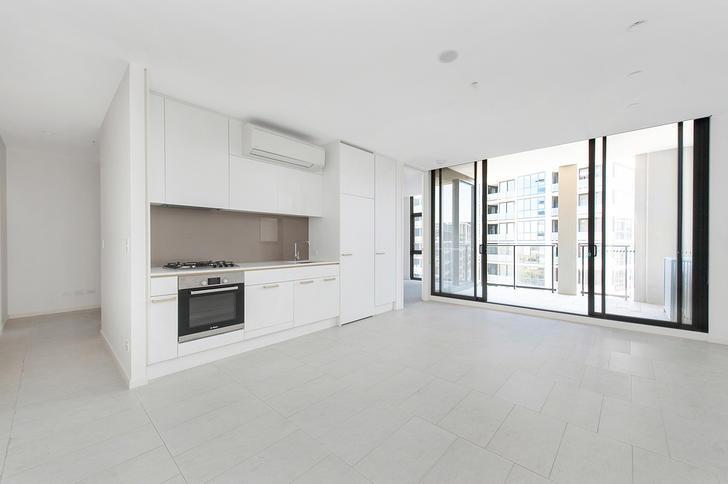 C709/3 Broughton Street, Parramatta 2150, NSW Apartment Photo