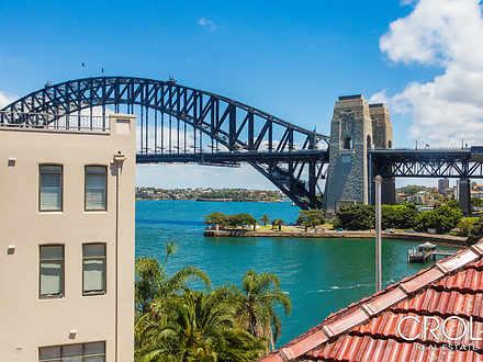 7/4 Waruda Street, Kirribilli 2061, NSW Apartment Photo