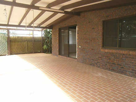 2485 Sandgate Road, Boondall 4034, QLD House Photo