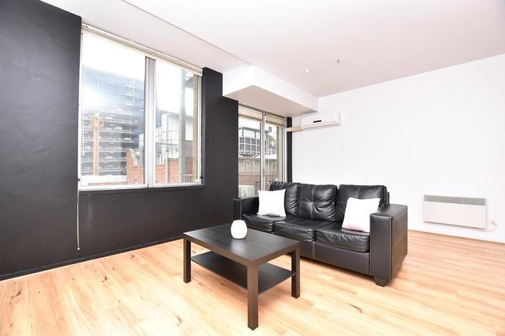 310/270 King Street, Melbourne 3000, VIC Apartment Photo