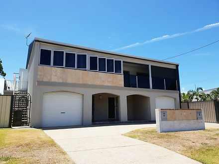 Bongaree 4507, QLD Apartment Photo
