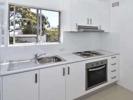 8/136 Denison Street, Camperdown 2050, NSW Studio Photo