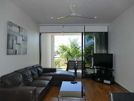 UNIT 3/10-14 Poinciana Boulevard, Cardwell 4849, QLD Apartment Photo