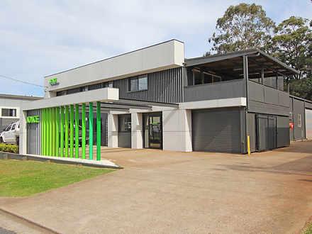 14 Janola Circuit, Port Macquarie 2444, NSW Unit Photo