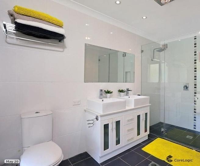 4 Bannerman Road, Kenthurst 2156, NSW House Photo