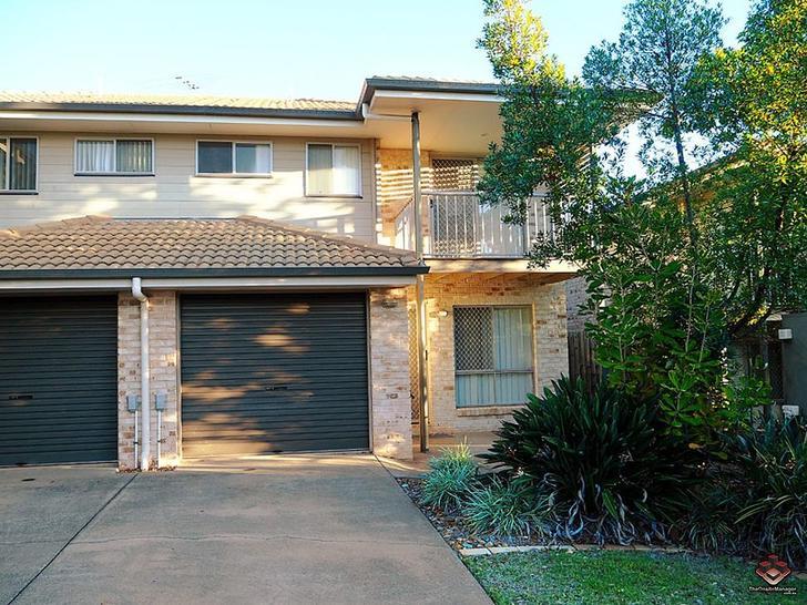 ID:3918654/21 Emma Street, Bracken Ridge 4017, QLD Townhouse Photo