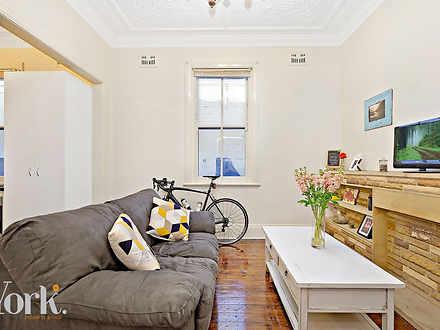 1/79 Allen Street, Leichhardt 2040, NSW Unit Photo
