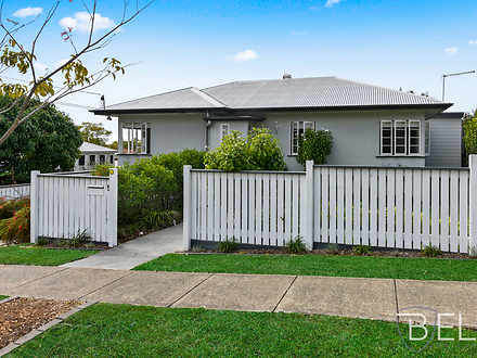 5 Thomas Street, Grange 4051, QLD House Photo