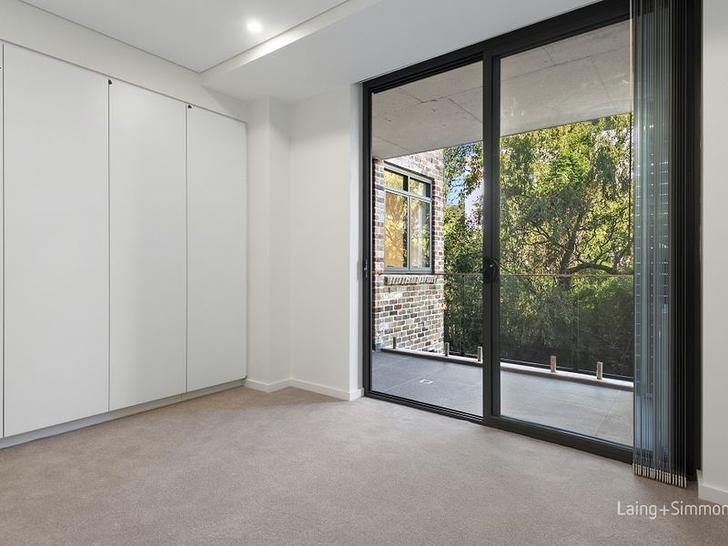 20/12-14 Bouvardia Street, Asquith 2077, NSW Unit Photo