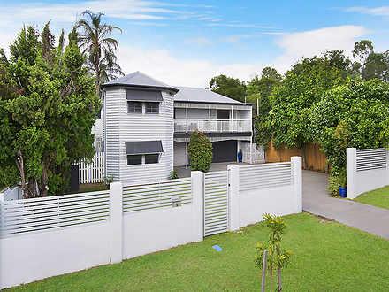 5 St Vincent Road, Ashgrove 4060, QLD House Photo