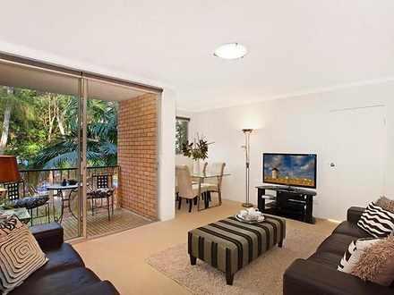 27/6 Stokes Street, Lane Cove 2066, NSW Apartment Photo