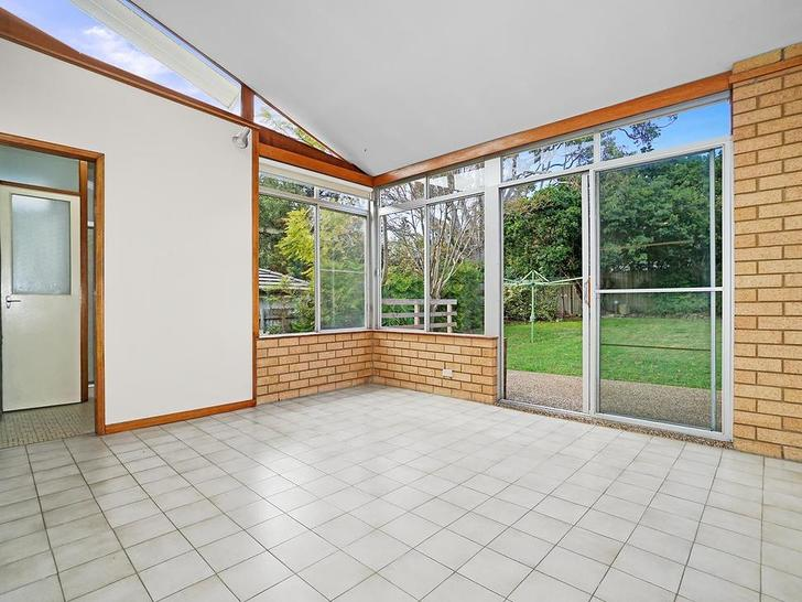 60 Bonnefin Road, Hunters Hill 2110, NSW House Photo