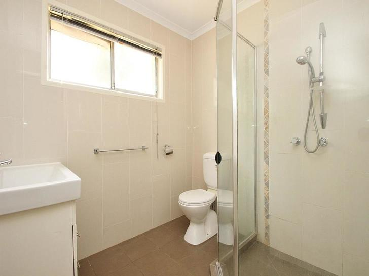 4/33 Heather Street, Wilston 4051, QLD Unit Photo