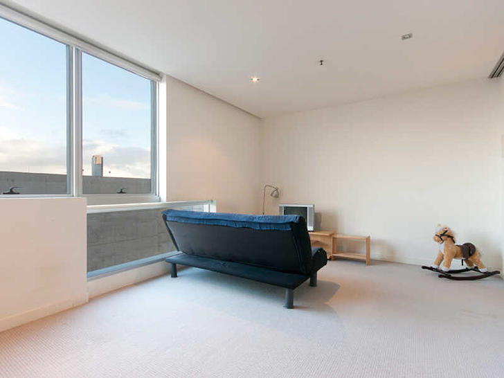4111/22 Jane Bell Lane, Melbourne 3000, VIC Apartment Photo