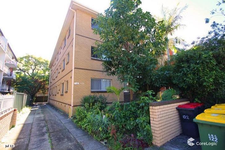 3/122 Bland Street, Ashfield 2131, NSW Unit Photo