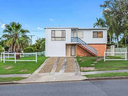33 Aquarius Drive, Kingston 4114, QLD House Photo