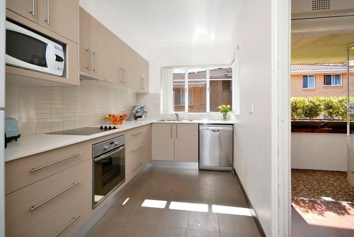 10/30 Jersey Avenue, Mortdale 2223, NSW Unit Photo