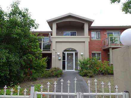 2/20-24 Burton Street, Concord 2137, NSW Apartment Photo