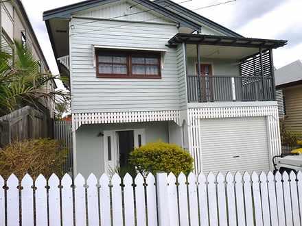 55 Wyena Street, Camp Hill 4152, QLD House Photo
